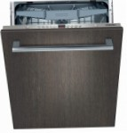 Siemens SN 64L070 Dishwasher fullsize built-in full