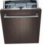 Siemens SN 65L084 Dishwasher fullsize built-in full