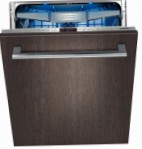 Siemens SN  66T095 Dishwasher fullsize built-in full