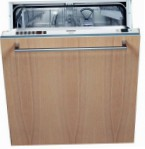 Siemens SE 64M368 Dishwasher fullsize built-in full