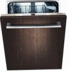 Siemens SN 65L000 Dishwasher fullsize built-in full
