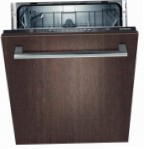 Siemens SN 66D000 Dishwasher fullsize built-in full