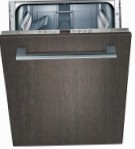 Siemens SR 64E006 Dishwasher narrow built-in full