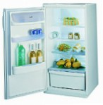 Whirlpool ART 550 Fridge refrigerator without a freezer