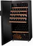 Vinosafe VSA 710 M Chateau Fridge wine cupboard