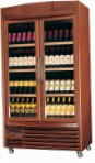 Tecfrigo BODEGA 800 (4TV) - (1TV) Fridge wine cupboard