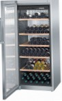Liebherr WKes 4552 Fridge wine cupboard
