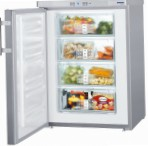 Liebherr GPesf 1476 Fridge freezer-cupboard
