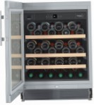 Liebherr UWKes 1752 Fridge wine cupboard