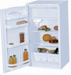 NORD 224-7-020 Fridge refrigerator with freezer