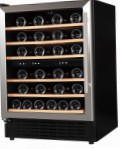 MDV HSi-163WEN.BI Fridge wine cupboard