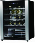MDV HSi-90WEN Fridge wine cupboard
