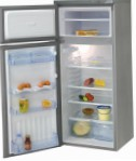 NORD 271-322 Fridge refrigerator with freezer
