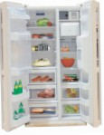 LG GC-P207 WVKA Fridge refrigerator with freezer