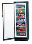 Electrolux EUC 2500 X Fridge freezer-cupboard