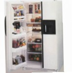 General Electric TFG28PFWW Fridge refrigerator with freezer