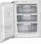 Bosch GIL1040 Fridge freezer-cupboard