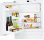 Liebherr UIK 1424 Fridge refrigerator with freezer