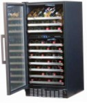Cavanova CV-120-2T Fridge wine cupboard