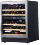 Climadiff AV54SXDZ Fridge wine cupboard