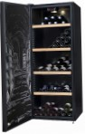 Climadiff CLPP182 Fridge wine cupboard