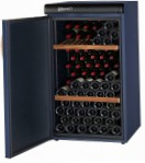 Climadiff CVP140B Fridge wine cupboard