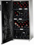 Climadiff CLP290X Fridge wine cupboard