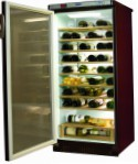Pozis Wine ШВ-52 Fridge wine cupboard
