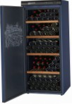 Climadiff CVP180 Fridge wine cupboard