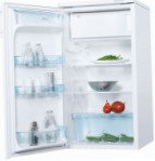 Electrolux ERC 19002 W Fridge refrigerator with freezer