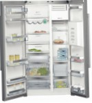 Siemens KA62DA71 Fridge refrigerator with freezer