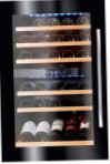 Climadiff AV46CDZI Fridge wine cupboard