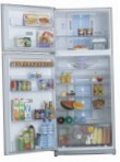Toshiba GR-R74RD SX Fridge refrigerator with freezer