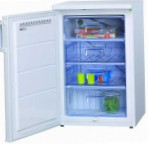 Hansa RFAZ130iAF Fridge freezer-cupboard