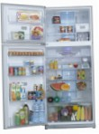 Toshiba GR-R74RDA SX Fridge refrigerator with freezer