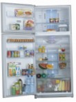 Toshiba GR-RG74RD GS Fridge refrigerator with freezer