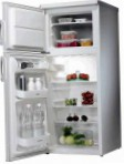 Electrolux ERD 18001 W Fridge refrigerator with freezer