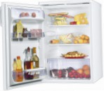 Zanussi ZRG 316 CW Fridge refrigerator without a freezer