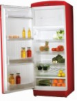 Ardo MPO 34 SHRB Fridge refrigerator with freezer