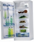 Gorenje RB 6288 W Fridge refrigerator with freezer