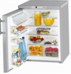 Liebherr KTPesf 1750 Fridge refrigerator without a freezer
