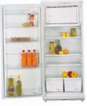 Pozis Свияга 445-1 Fridge refrigerator with freezer