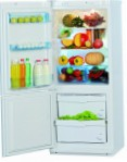 Pozis Мир 101-8 Fridge refrigerator with freezer