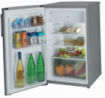 Candy CFO 155 E Fridge refrigerator with freezer