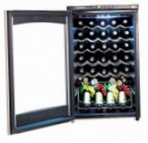 Samsung RW-13 EBSS Fridge wine cupboard