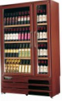Tecfrigo GROTTA 600 (5TV) Fridge wine cupboard