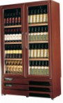 Tecfrigo GROTTA 600 (2TV) Fridge wine cupboard