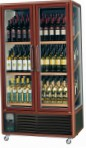 Tecfrigo ENOTEC 680 (3TV) Fridge wine cupboard