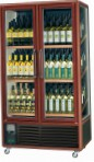 Tecfrigo ENOTEC 680 (1TV) Fridge wine cupboard