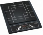 Atlanta ATH-195 Kitchen Stove, type of hob: electric